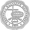 Thumb trevecca nazarene university seal