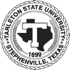 Thumb tarleton state university seal