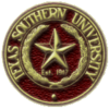 Thumb texas southern university seal
