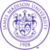 Thumb 200px james madisonu seal