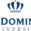 Thumb 200px old dominion university logo
