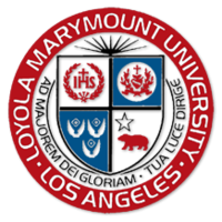 200px loyola marymount seal colored