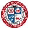Thumb 200px loyola marymount seal colored