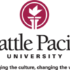 Thumb 220px seattle pacific university  28logo 29