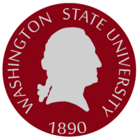 200px washington state u seal