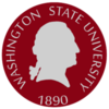 Thumb 200px washington state u seal