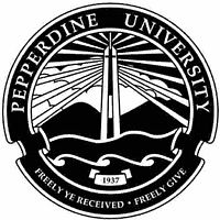 200px pepperdine official seal