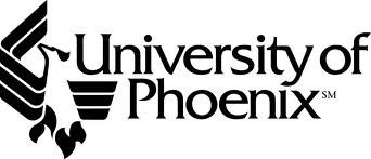 University of phoenix albuquerque campus 1011074