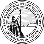 San francisco state university seal