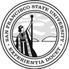 Thumb san francisco state university seal
