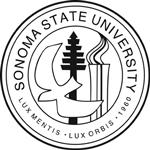 Sonoma state university seal