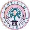 Antioch University-System Administration logo
