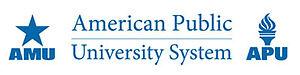 300px american public university system logo