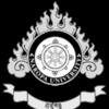 Thumb 150px naropa university