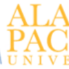 Thumb 220px alaska pacific university logo