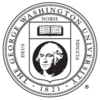 Thumb 220px george washington university seal