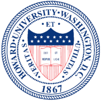 200px howard university seal