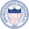 Thumb 200px howard university seal