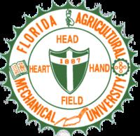 200px florida a 26m university logo