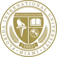 200px florida international university seal