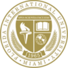Thumb 200px florida international university seal