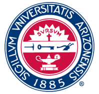 University of arizona seal