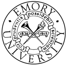 220px emory university seal