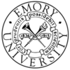 Thumb 220px emory university seal