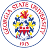 Thumb 220px georgia state university official seal