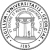Thumb 225px seal of the university of georgia