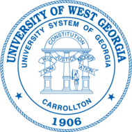 university of west georgia masters in psychology guide