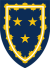 Murray State University logo