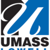 University of Massachusetts-Lowell logo