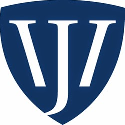 William James College logo