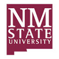 New Mexico State University-Main Campus logo