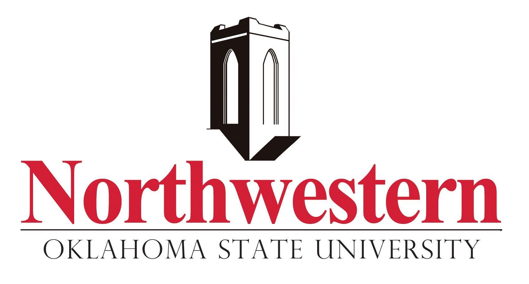 Northwestern Oklahoma State University >> Northwestern Oklahoma State University Masters In