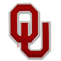 University of Oklahoma Norman Campus logo