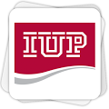 Indiana University of Pennsylvania-Main Campus logo