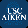 University of South Carolina-Aiken logo